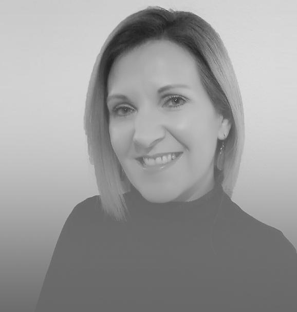 Conversación entre Jackie Willcox, Dir. de Marketing de Visa para el sur de Europa y David González Natal