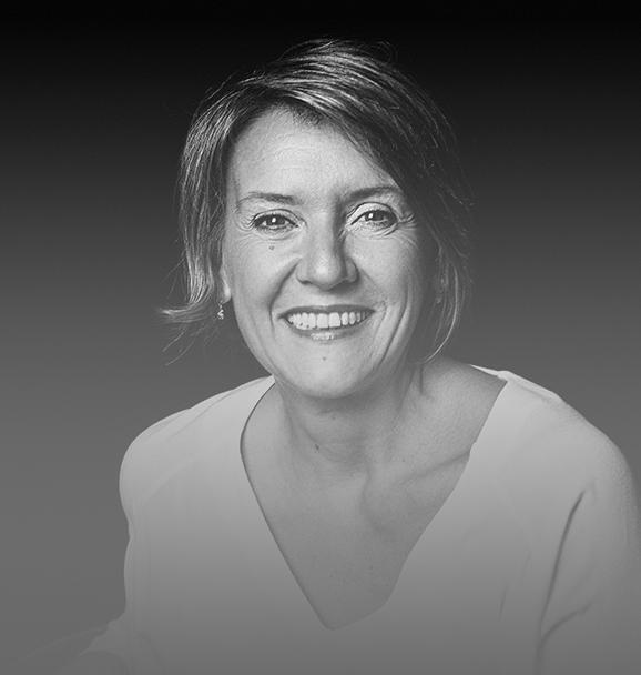Conversación entre Silvia Bajo, Directora Corporativa de marca en Bankia y David González Natal